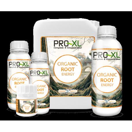 ORGANIC ROOT ENERGY 100 ML PRO-XL