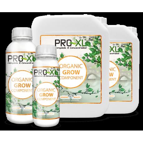 ORGANIC GROW COMPONENT 5 L PRO-XL