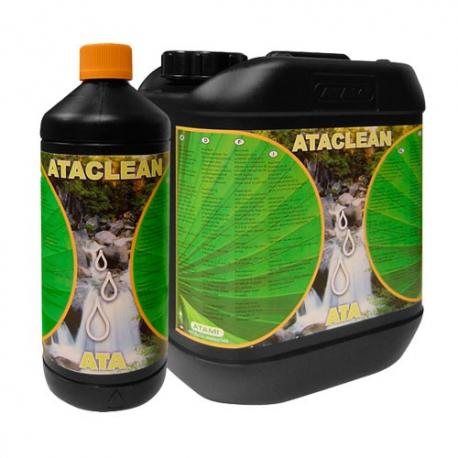 CLEAN 250 ML ATA
