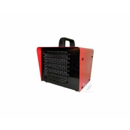 AEROTERMO 3 KW (1500-3000  W) 230 V