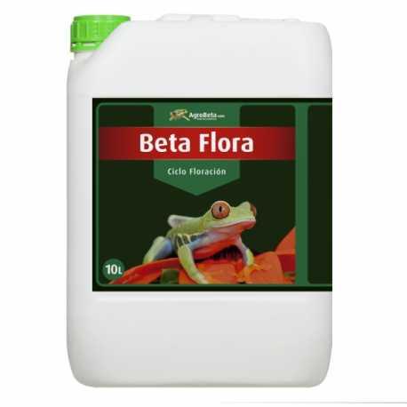 AGROBETA BETA FLORA 5L