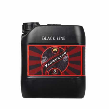 AGROBETA FLOWERING BLACK LINE PROFESIONAL 20L
