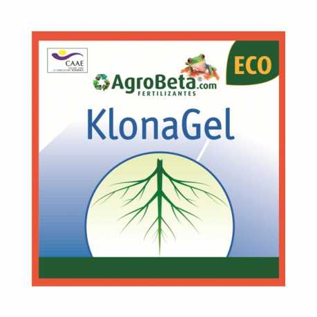 Agrobeta Klonagel 250ml