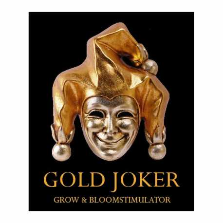 AGROBETA GOLD JOKER 550ml