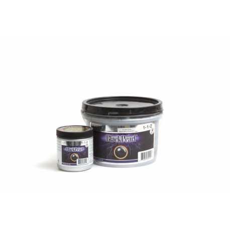 BLACK PEARL 250GR