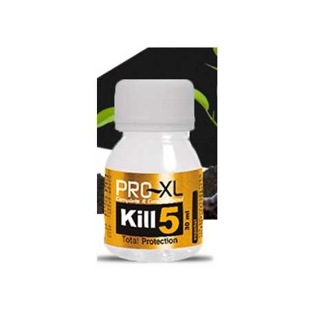KILL5 30 ML PRO-XL