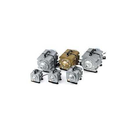 Compresor Aire ACO 818 300L/m, 20 salidas