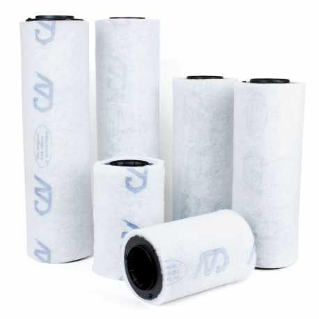 Filtro Can Filters Plástico 2600 (156m3)