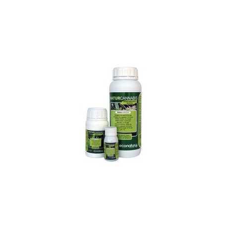 Bioestimulante Vegetal 500ml