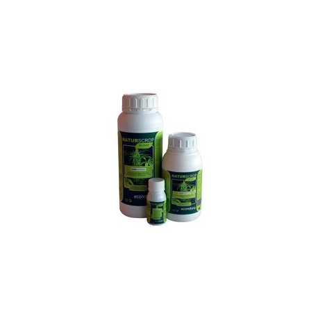 Naturscrop Algae 500ml