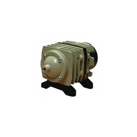 Compresor Aire ACO 004 60L/min,8 salidas
