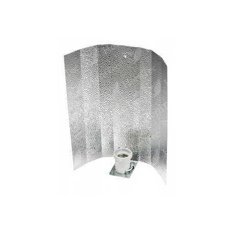 Reflector Amartillado (básico)