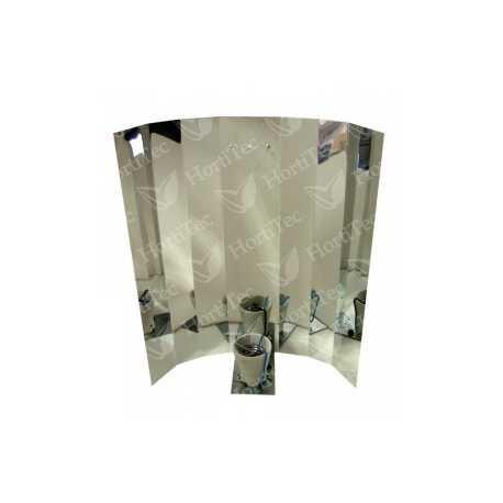 Reflector Liso (Basico)