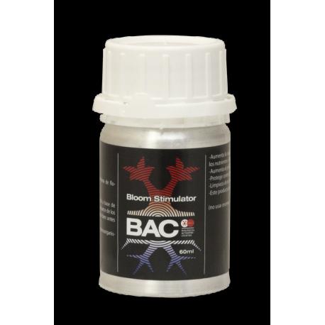BLOOM STIMULATOR 60 ML BAC