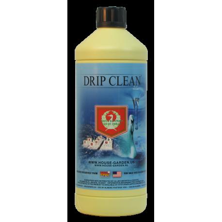 DRIP CLEAN 1 L H&G