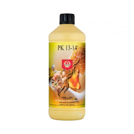 PK 13-14 1 L H&G