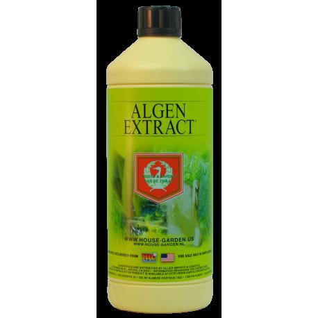 EXTRACTO DE ALGA 5 L H&G