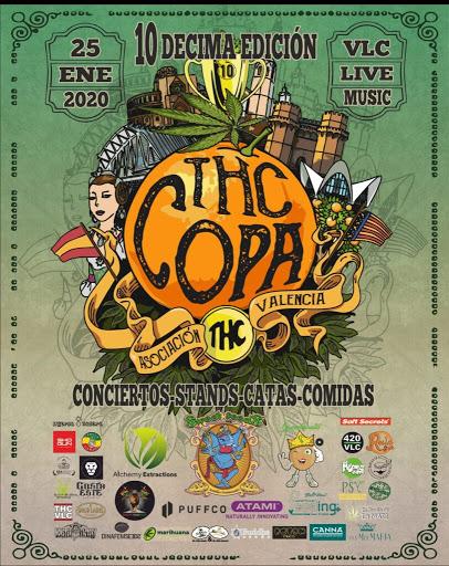Copa THC Valencia 2020 9